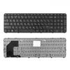 Клавиатура для ноутбука HP Pavilion Envy 15-b, Sleekbook 15, TouchSmart 15-b100 Series (TOP-79795) (черный) - Клавиатура для ноутбукаКлавиатуры для ноутбуков<br>Совместимые модели: HP Pavilion Envy 15-b, 15T-b, 15-b000, Sleekbook 15, TouchSmart 15-b100, 15-b051er, 15-b051sr, 15-b052er, 15-b052sr, 15-b053er, 15-b053sr, 15-b054er, 15-b054sr, 15-b055er, 15-b055sr, 15-b056er, 15-b056sr, 15-b058er, 15-b058sr, 15-b060er, 15-b060sr.<br>