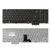 Клавиатура для ноутбука Samsung R519, R523, R525, R528, R530, R538, R540, P580 Series (TOP-79825) (черный) - Клавиатура для ноутбукаКлавиатуры для ноутбуков<br>Совместимые модели: Samsung E352, E452, P530, P580, R519, R523, R525, R528, R530, R538, R540, R618, R620, R630, R717, R719, R728, RV508, RV510, SA31, NP-E452, NP-P530, NP-P580, NP-R523, NP-R525, NP-R528, NP-R530, NP-R538, NP-R540, NP-R618, NP-R620, NP-R719, NP-R728, NP-RV508, NP-RV510, NP-R519-JS01UA, NP-R519-XS01UA, NP-R523-DS02UA, NP-R523-DS03UA, NP-R523-DT01UA, NP-R523-DT03UA, NP-R523-DT04UA.<br>