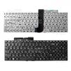 Клавиатура для ноутбука Samsung RF510, RF511, SF510, QX530 Series (TOP-79819) (черный) - Клавиатура для ноутбукаКлавиатуры для ноутбуков<br>Совместимые модели: Samsung QX530, RC530, RF510, RF511, RF530, SF510, SF511, NP-RF510-S01UA, NP-RF510-S02UA, NP-RF510-S03UA, NP-RF510-S04UA, NP-RF510-S02RU, NP-RF510-S03RU, NP-RF510-S04RU, NP-RF510-S05RU, NP-RF511-S02UA, NP-RF511-S04UA, NP-RF511-S01RU, NP-RF511-S02RU, NP-RF511-S03RU, NP-RF511-S04RU, NP-RF511-S05RU, NP-RF511-S06RU, NP-RF511-S08RU, NP-RF511-S0ARU, NP-RF511-S0BRU, NP-RF511-S0DRU Series.<br>
