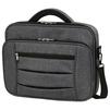 Сумка для ноутбука 15.6 (Hama Business 00101576) (серый) - Сумка для ноутбукаСумки и чехлы<br>Обеспечит надежную защиту Вашего устройства во время транспортировки.<br>