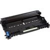 Фотобарабан для Brother HL-L2300, 2340, 2360, 2365, DCP-L2500, 2520, 2540, 2560, MFC-L2700, 2720, 2740 (NetProduct DR-2335) - Фотобарабан для принтера, МФУ