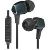 Defender FreeMotion B670 (63670) (черный) - НаушникиНаушники<br>Беспроводная гарнитура с микрофоном, Bluetooth V4.2 + HSP, HFP, A2DP, AVRCP, частотный диапазон (наушники): 20–20000 Гц.<br>