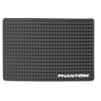Противоскользящий коврик Phantom PH5016 - Автомобильный держатель для телефонаАвтомобильные держатели для мобильных телефонов<br>Прочно удерживает предметы на приборной панели. Возможно расположение, как на горизонтальной, так и на наклонной поверхности.<br>