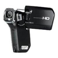 Genius G-Shot HD525