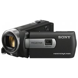 sony dcr-pj5e (black 1xccd 57x 2.7 sdhc+ms pro duo flash)