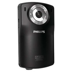 Philips CAM110