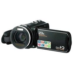 Vivikai Full HD-OC2312