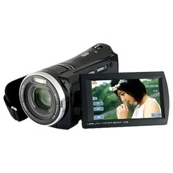 Vivikai Full HD-A70