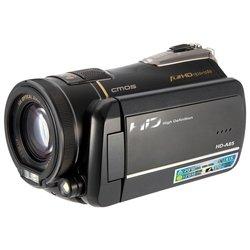 Vivikai Full HD-1200