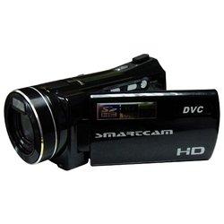 Vivikai Full HD-A90
