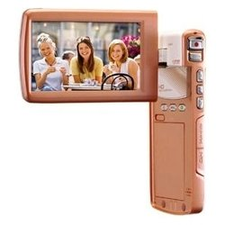 Vivikai Full HD-P100