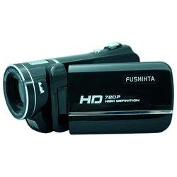 Vivikai HD-888