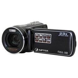 Aiptek AHD-H23 1080P