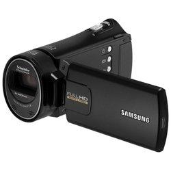 Samsung HMX-H320