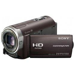 Sony HDR-CX370E