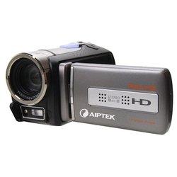 Aiptek AHD-H12 Extreme 1080P