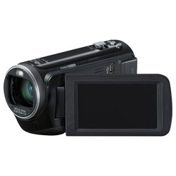 ���� panasonic hdc-sd80