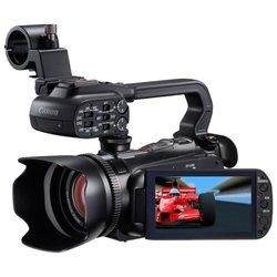 "Canon XA10 E (black 1CMOS Pro 10x IS opt 3.5"" 1080i 64Gb SDXC+SDHC)"