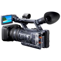 sony hdr-ax2000e (black 3cmos 20x is opt 3.2 1080i ms flash)