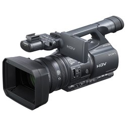 ��������� sony hdr-fx1000e (������)