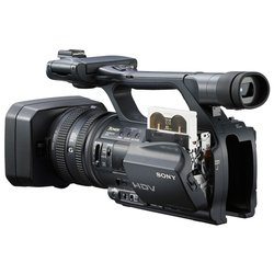 ���� sony hdr-fx1000e (������)