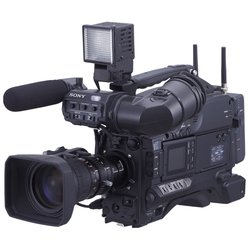 Sony DSR-400PK