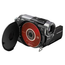 ��������� sony hdr-ux10e