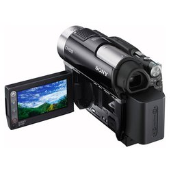 ���� sony hdr-ux10e