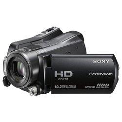 Sony HDR-SR11E