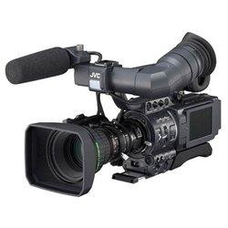 JVC GY-HD110