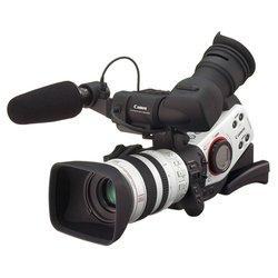 Canon XL2