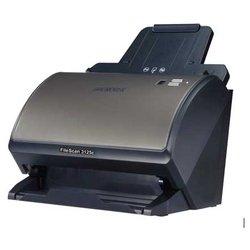 Microtek FileScan 3125c
