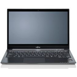 Купить игровые ноутбуки в интернетмагазине МВидео