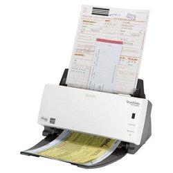 Сканер Kodak ScanMate i940 (Цветной двухсторонний ADF 20 листов  А4 20 стр/мин арт. 1960988)