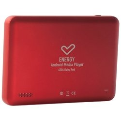 energy sistem energy android media player 4gb