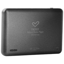 energy sistem energy android media player 8gb