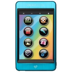 energy sistem energy 52 touch 8gb