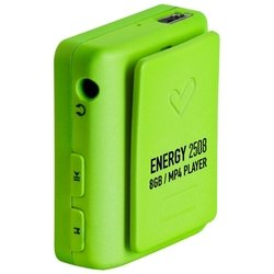 energy sistem energy mp4 sport 8gb