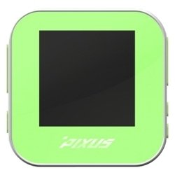 pixus eight 8gb
