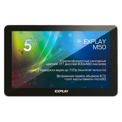 Explay M50 8Gb