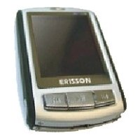 Erisson MV-757Y 2Gb