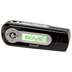 ODYS MP3-S15 1Gb