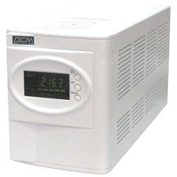 powercom smart king xl sxl-1000a-lcd