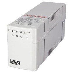 powercom king kin-625a