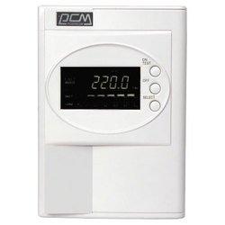 Powercom Smart King SMK-600A-LCD