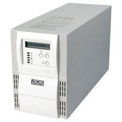 powercom vanguard vgd-3000