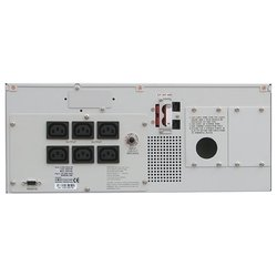 powercom smart king xl rm sxl-3000a-rm-lcd