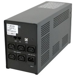 powercom black knight pro bnt-2000ap
