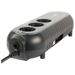 Powercom WOW-700 U