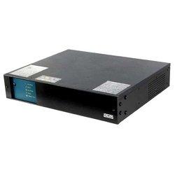 Powercom King Pro KIN-3000AP-RM